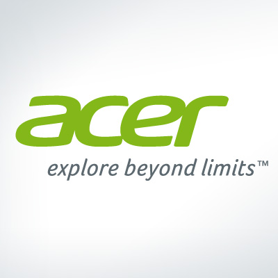 Acer - Explore Beyond Limits