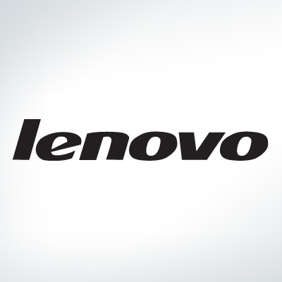 Lenovo - For Those Who Do