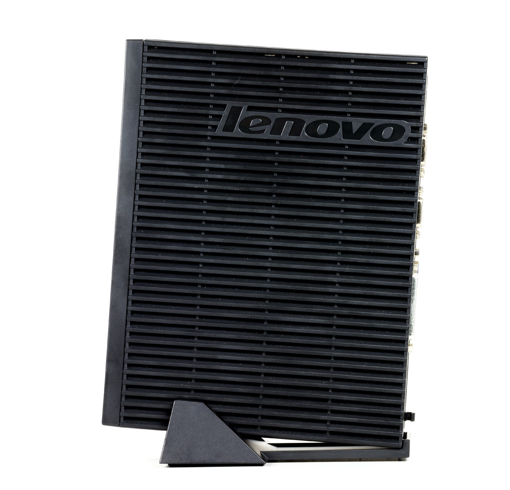 Lenovo ThinkCentre M32 Thin Client