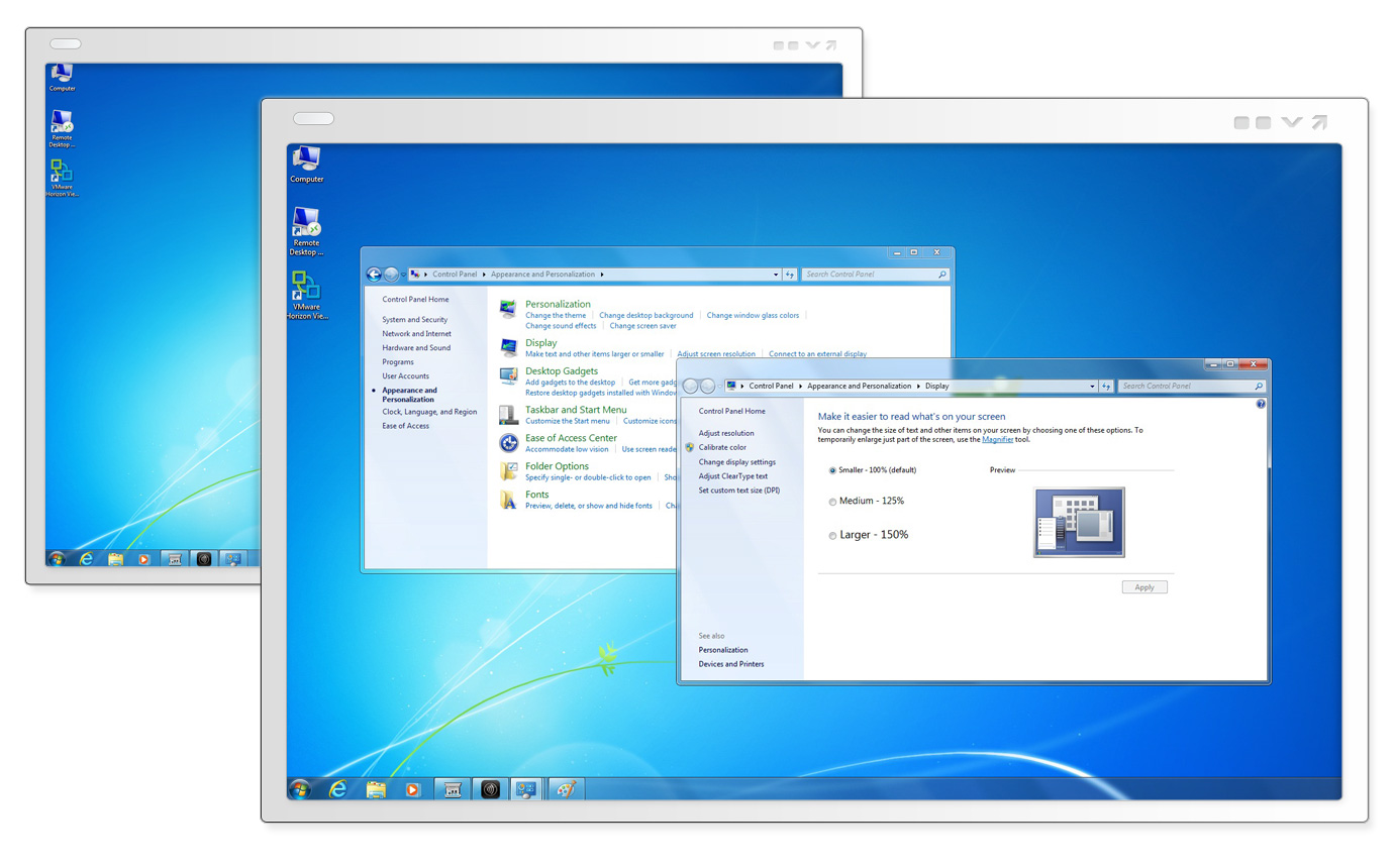 windows 7 thin pc 64 bit
