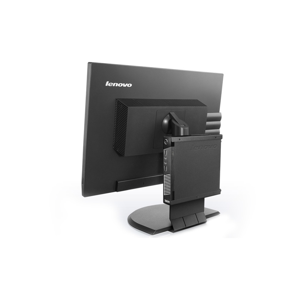 Lenovo ThinkCentre M73 Thin Client