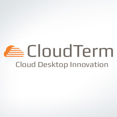 CloudTerm - Cloud Desktop Innovation